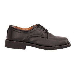 Mod. 321 - Zapato